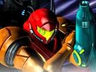 Metroid: Other M Impresiones Gamescom 2010