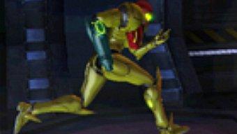Metroid: Other M, Gameplay: Soledad galáctica
