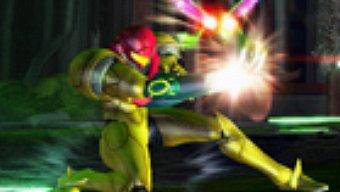 Metroid: Other M, Gameplay: Fauna salvaje
