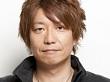 El director de Final Fantasy XIV trabaja en un nuevo proyecto para Square Enix