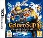 Golden Sun: Oscuro Amanecer