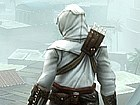 Assassin�s Creed Bloodlines, primer contacto