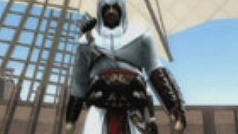 Assassin�s Creed: Bloodlines
