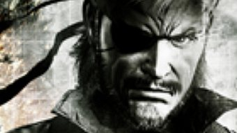 Metal Gear Solid tendrá su propia línea de ropa basada en Peace Walker