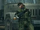 Gameplay: En busca de los misiles