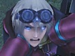 Your Will Shall Be Done (Xenoblade Chronicles 3D)