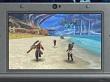 Desc�brelo en un Tour (Xenoblade Chronicles 3D)
