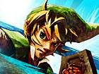 Zelda: Skyward Sword Impresiones finales