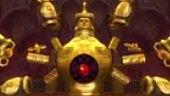 V�deo Zelda: Skyward Sword - Depósito Antiguo (Japón)