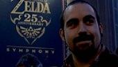 V�deo Zelda: Skyward Sword - El Viaje del Héroe