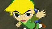 V�deo Zelda: Skyward Sword - 25 Años de Secretos