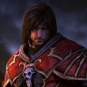 Castlevania: Lords of Shadow An�lisis