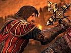 Castlevania: Lords of Shadow Impresiones jugables