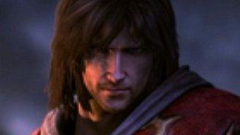 Castlevania: Lord in Shadow incluirá 2 DVDs en la versión Xbox 360