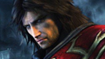 La banda sonora de Castlevania: Lords of Shadow nominada a los premios IFMCA