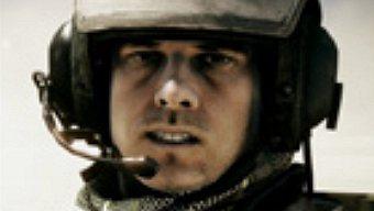Las reservas británicas de Battlefield 3 en Amazon superan en un 2.000% las de Bad Company 2