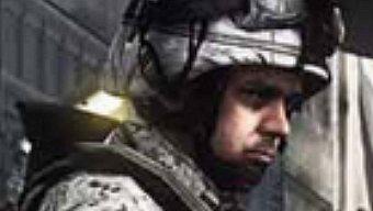 """DICE reconoce que Battlefield 3 parece """"de definición estándar"""" sin la instalación del pack de texturas de Xbox 360"""