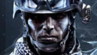 Electronic Arts anuncia tres nuevos DLCs para Battlefield 3