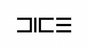 DICE quiere crear más juegos al margen de la serie Battlefield