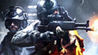 Battlefield 3: Electronic Arts reconoce que el motor Frostbite 2 estaba pensado para la próxima generación de consolas