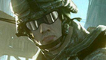EA detalla los contenidos de la nueva expansión de Battlefield 3, Aftermath