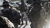 V�deo Battlefield 3 - Premiere Gameplay Trailer