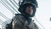 """V�deo Battlefield 3 - Terremoto I: """"Bad Part of Town"""""""