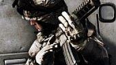 V�deo Battlefield 3 - Terremoto II: Objetivo alcanzado