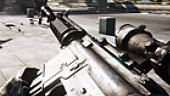 "V�deo Battlefield 3 - Terremoto III: ""Corta el Cable"""