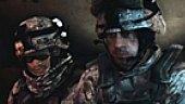 V�deo Battlefield 3 - My Life