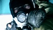 V�deo Battlefield 3 - Multiplayer Gameplay: Operation Métro