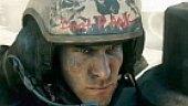 V�deo Battlefield 3 - Tank Gameplay