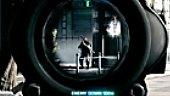 V�deo Battlefield 3 - Paris Multiplayer Trailer
