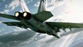 "V�deo Battlefield 3 - ""Caspian Border"" Multiplayer Gameplay"
