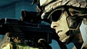 V�deo Battlefield 3 - Physical Warfare Pack