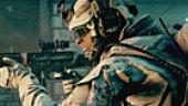 V�deo Battlefield 3 - 99 Problems Teaser Trailer