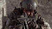 V�deo Battlefield 3 - Operation Gridiron