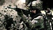 V�deo Battlefield 3 - Destrucción