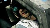 V�deo Battlefield 3 - Vehículos