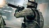 V�deo Battlefield 3 - Multiplayer Gameplay
