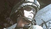 V�deo Battlefield 3 - Gameplay: El Puente
