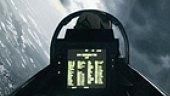 V�deo Battlefield 3 - Gameplay: Desde los Cielos