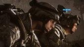 V�deo Battlefield 3 - Gameplay: Noctámbulos