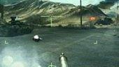 V�deo Battlefield 3 - Gameplay: Multijugador Competitivo - Blindado