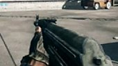 V�deo Battlefield 3 - Gameplay: Multijugador Competitivo - La Mina