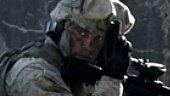 V�deo Battlefield 3 - TV Commercial - Live Action