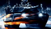 V�deo Battlefield 3 - Rent a Server