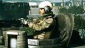 V�deo Battlefield 3 - Premium Edition