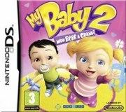 My Baby 2 DS