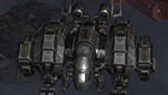 Miner Wars 2081, Características 1